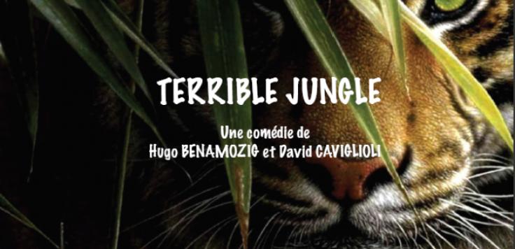 terrible jungle.jpg